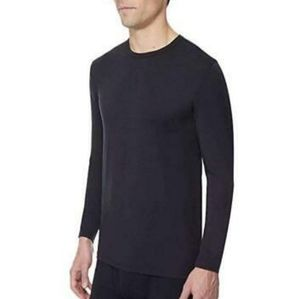 32 Degrees Men's Base Layer Shirt